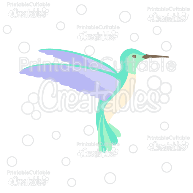 hummingbird svg free #866, Download drawings