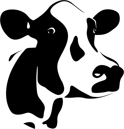 Cattle svg #7, Download drawings