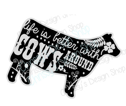 Cattle svg #6, Download drawings
