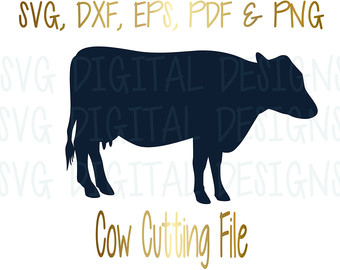 Cattle svg #18, Download drawings