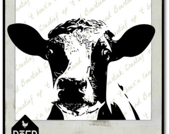 Cattle svg #17, Download drawings