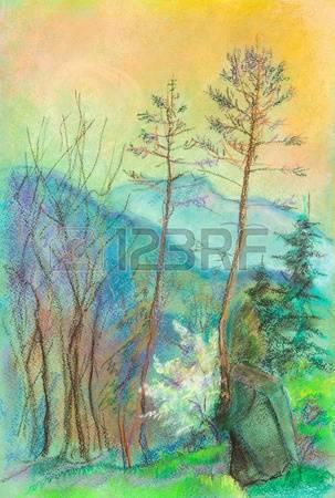 Caucasus clipart #6, Download drawings