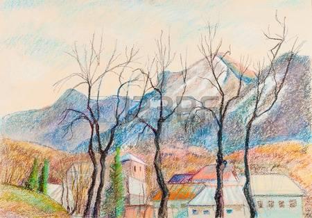 Caucasus clipart #7, Download drawings