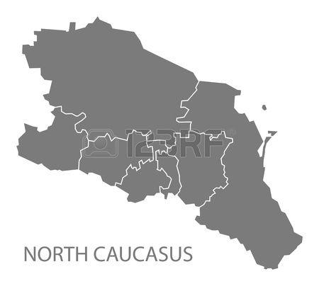 Caucasus clipart #15, Download drawings