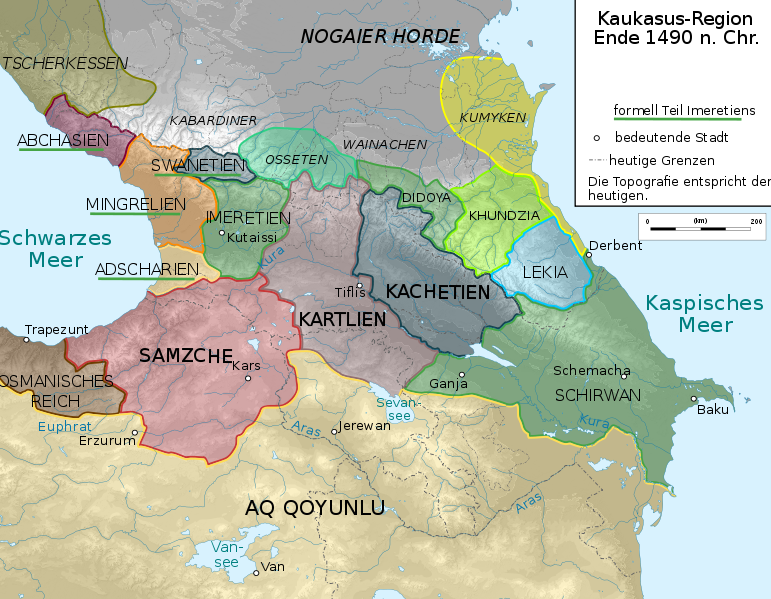 Caucasus svg #2, Download drawings