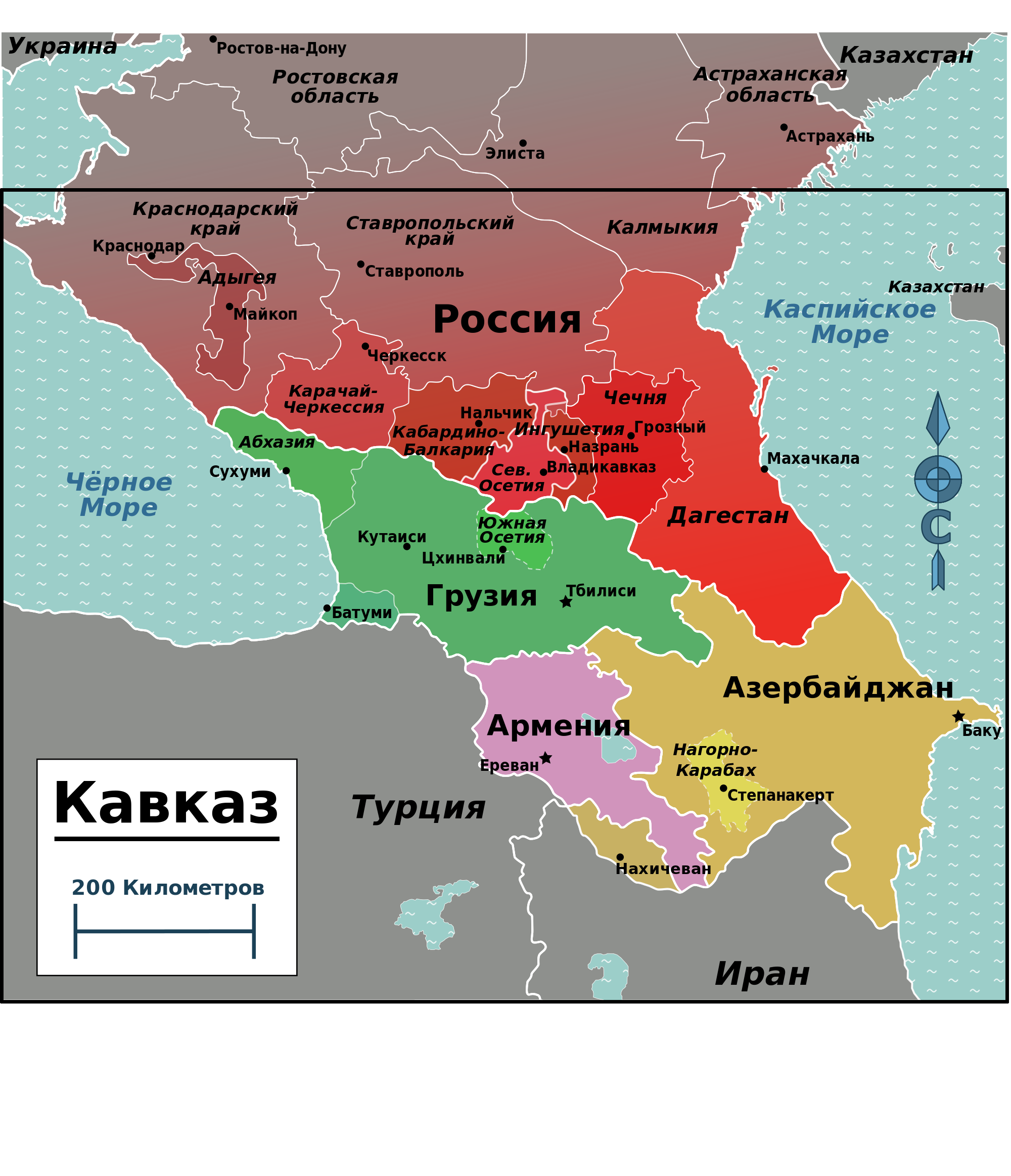 Caucasus svg #8, Download drawings