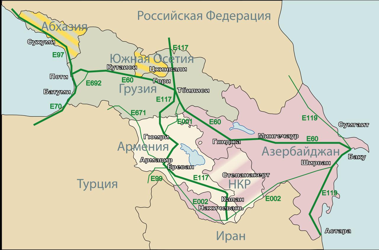 Caucasus svg #10, Download drawings