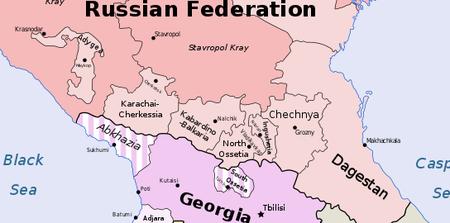 Caucasus svg #12, Download drawings