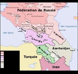 Caucasus svg #6, Download drawings