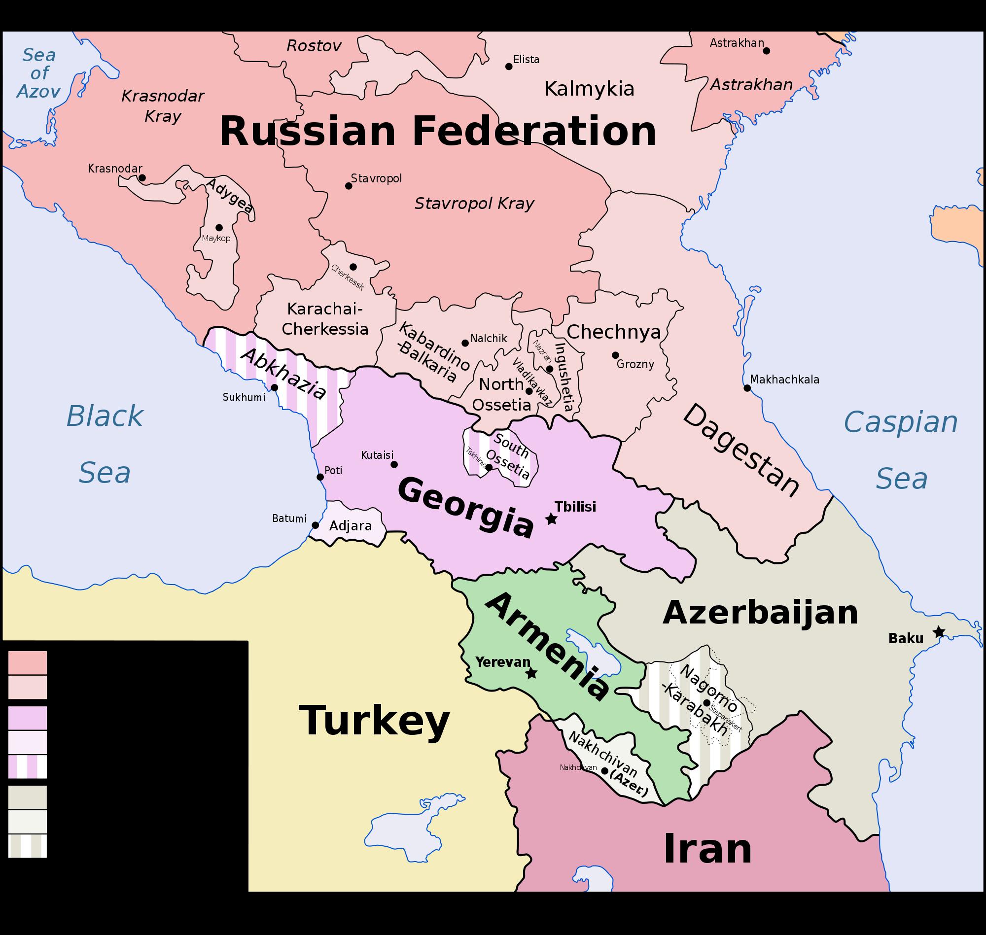 Caucasus svg #16, Download drawings