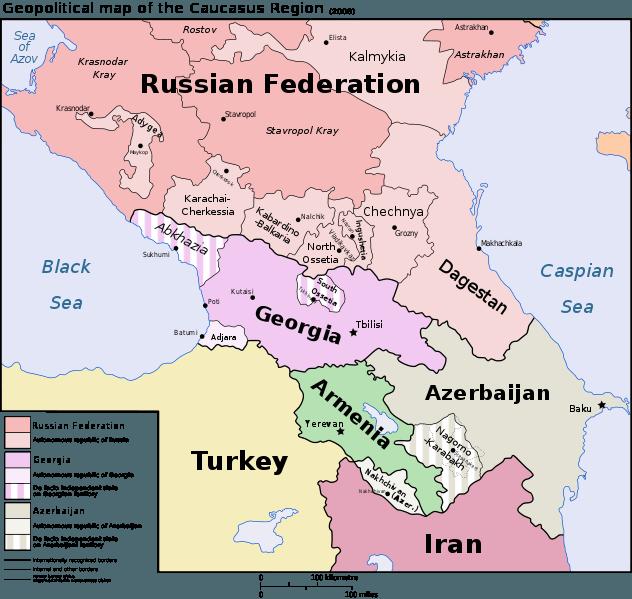 Caucasus svg #4, Download drawings
