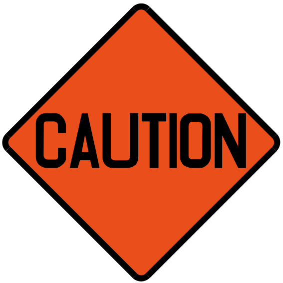 Caution svg #18, Download drawings