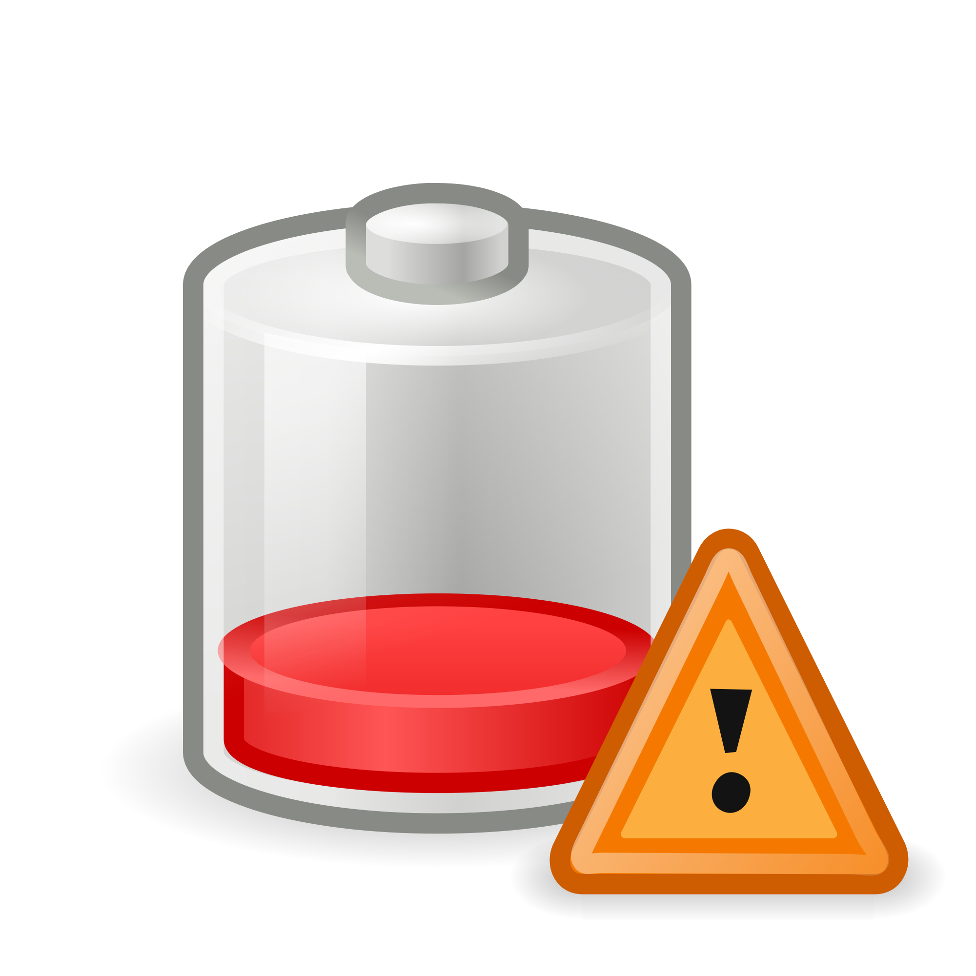 Caution svg #7, Download drawings
