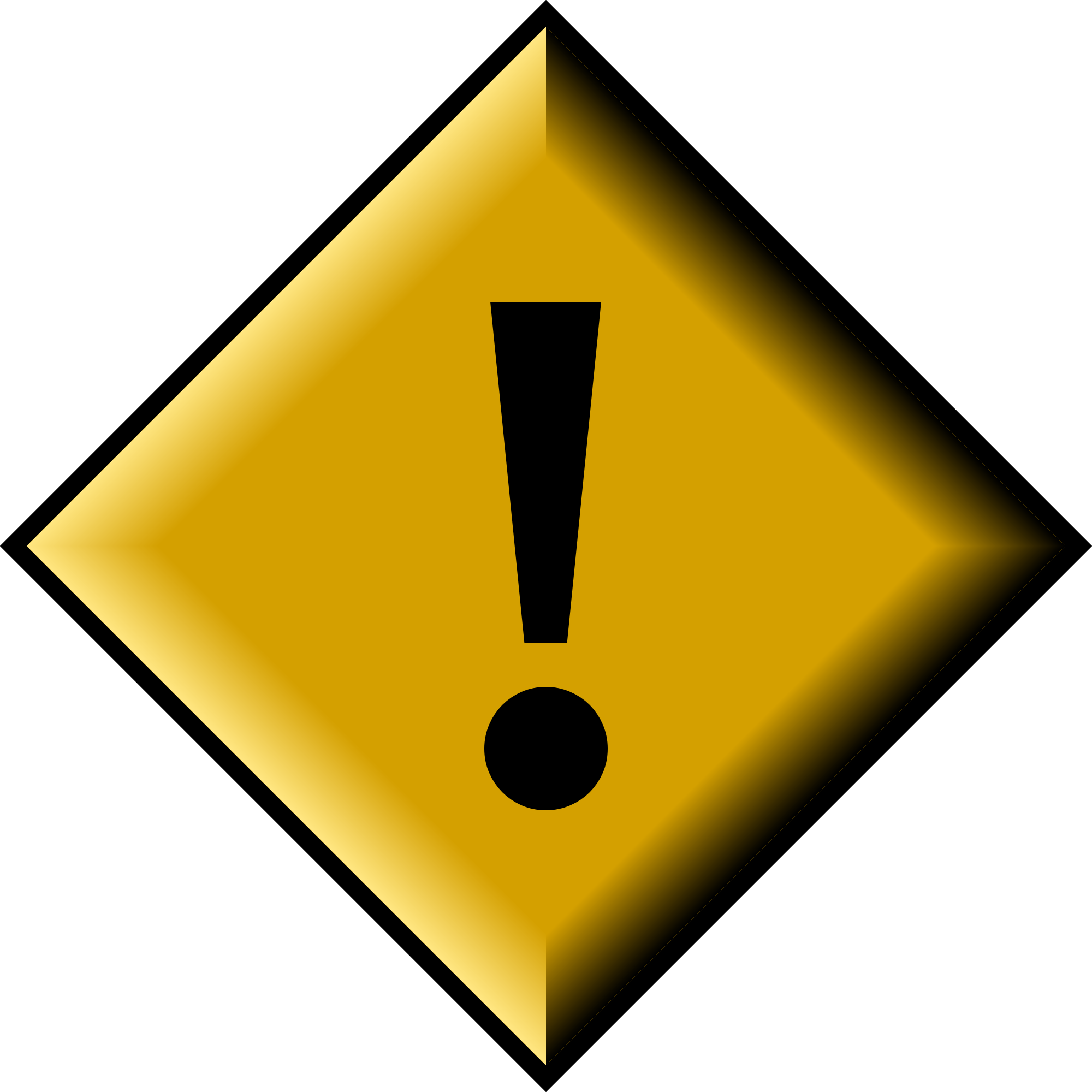 Caution svg #12, Download drawings