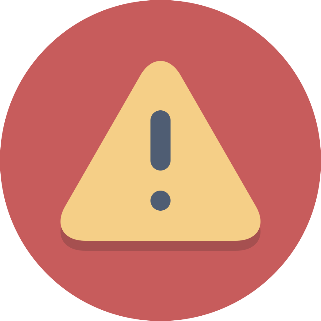 Caution svg #14, Download drawings