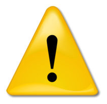 Caution svg #16, Download drawings