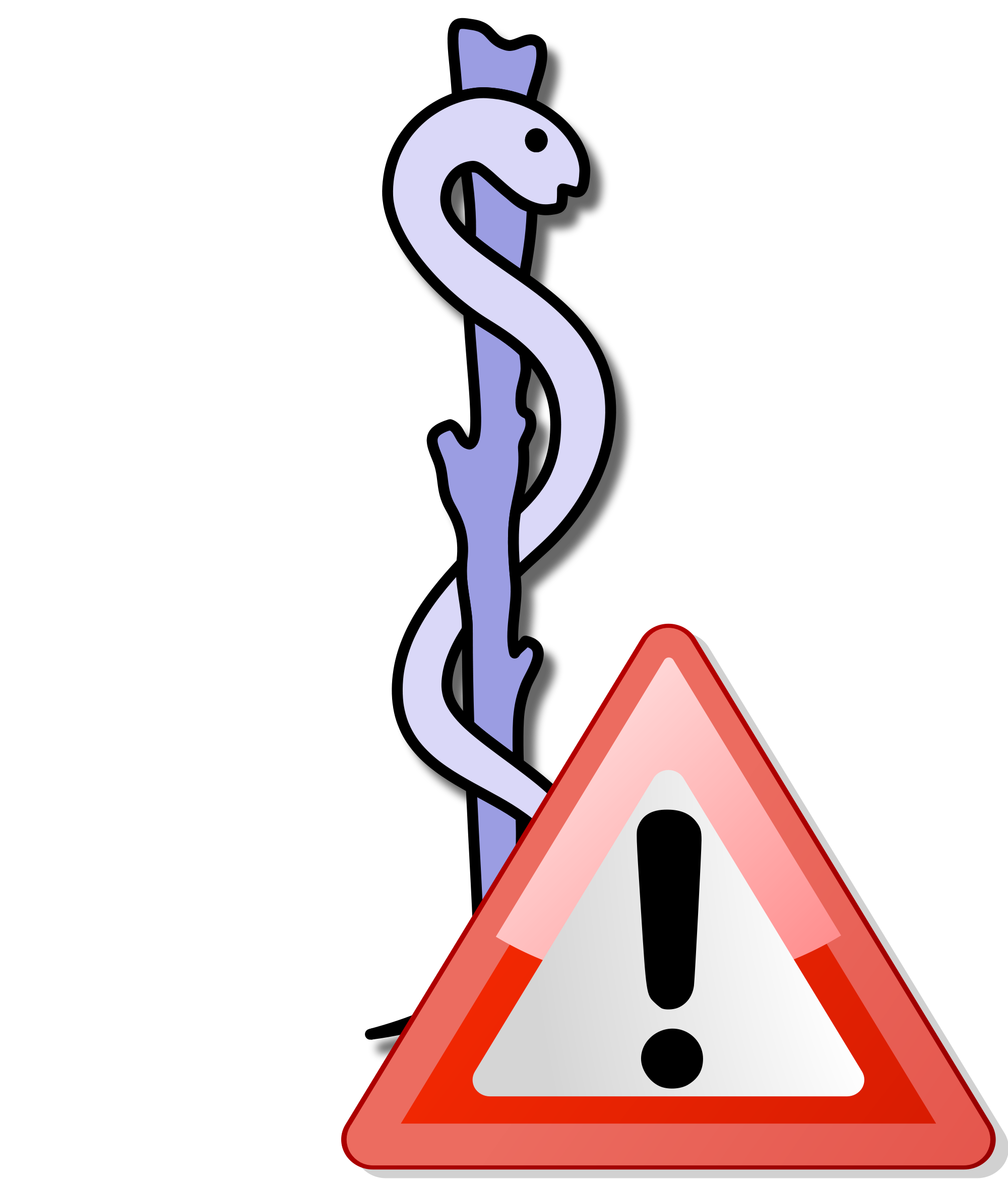 Caution svg #11, Download drawings