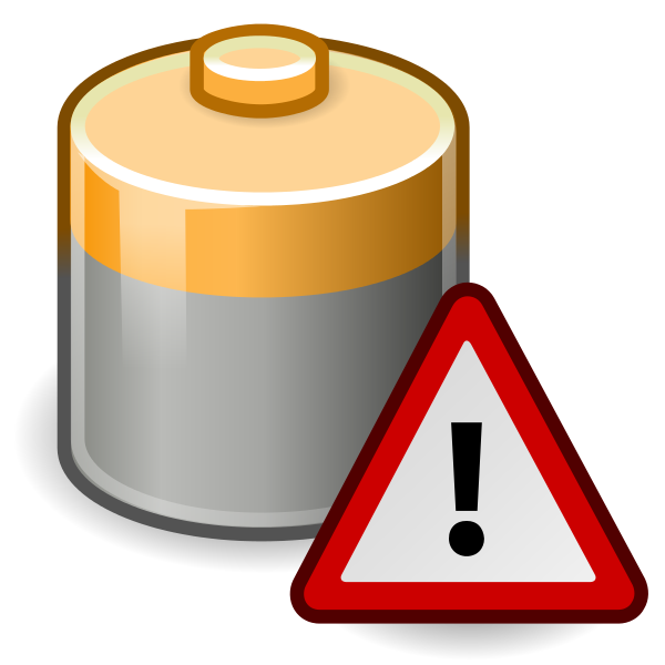 Caution svg #10, Download drawings