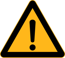 Caution svg #20, Download drawings