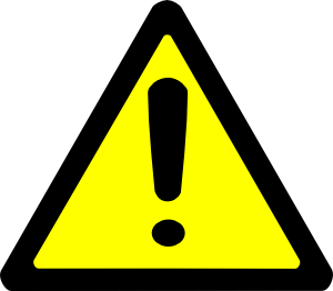 Caution svg #19, Download drawings