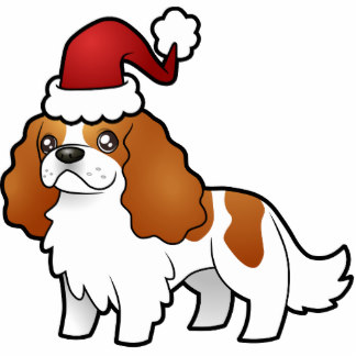 Cavalier King Charles clipart #11, Download drawings