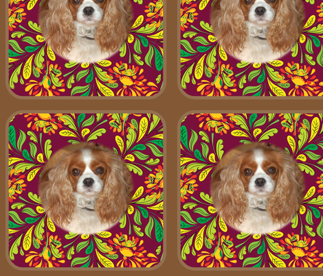 Cavalier King Charles svg #7, Download drawings