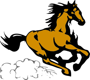 Cavallo clipart #18, Download drawings