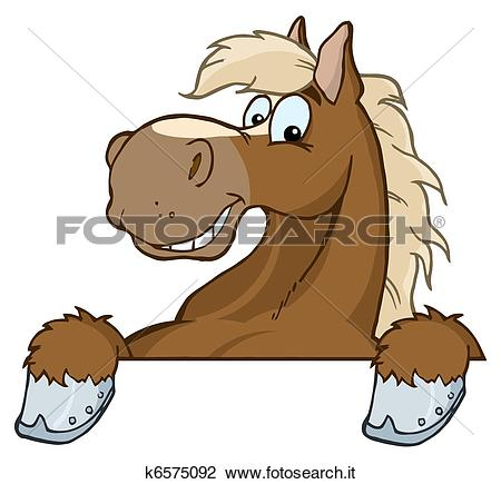 Cavallo clipart #11, Download drawings