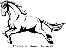 Cavallo clipart #20, Download drawings