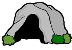 Cave clipart #20, Download drawings