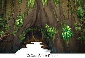 Cave clipart #9, Download drawings