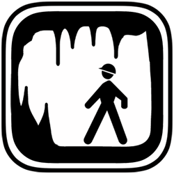 Cave clipart #4, Download drawings