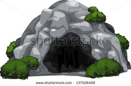 Cave clipart #16, Download drawings
