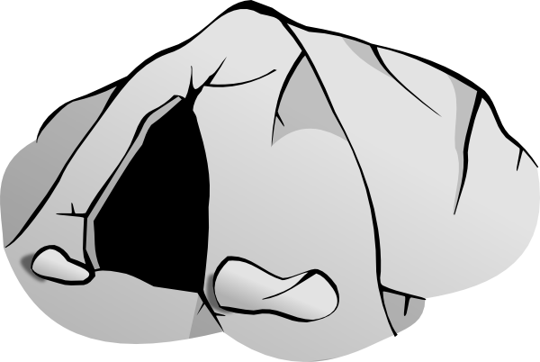 Cave clipart #17, Download drawings
