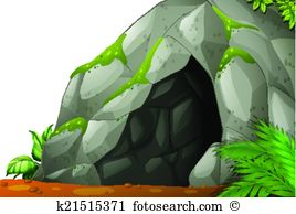 Cave clipart #19, Download drawings