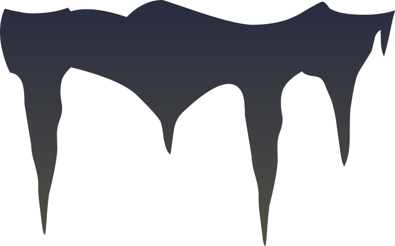 Cave svg #14, Download drawings