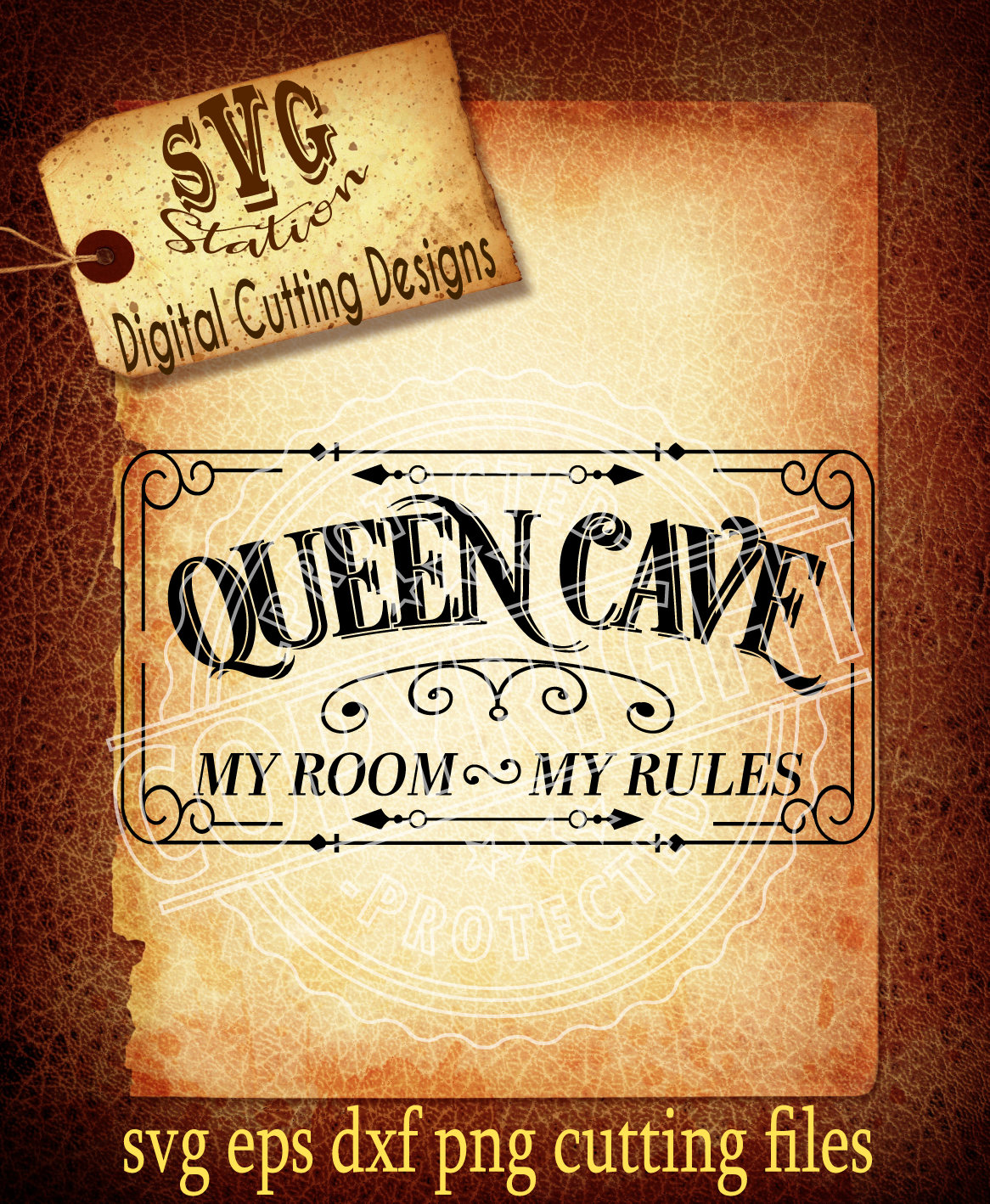 Cave svg #4, Download drawings