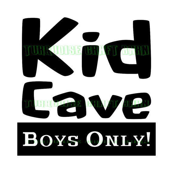 Cave svg #5, Download drawings