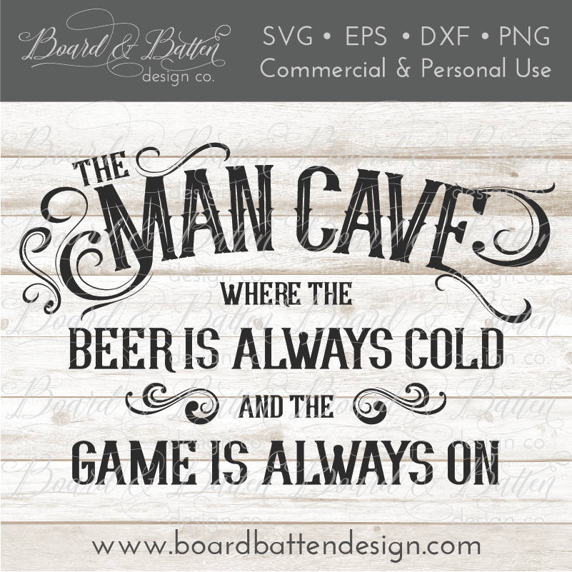 Cave svg #2, Download drawings