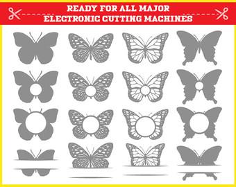 Moth svg #6, Download drawings