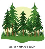 Cedar clipart #16, Download drawings
