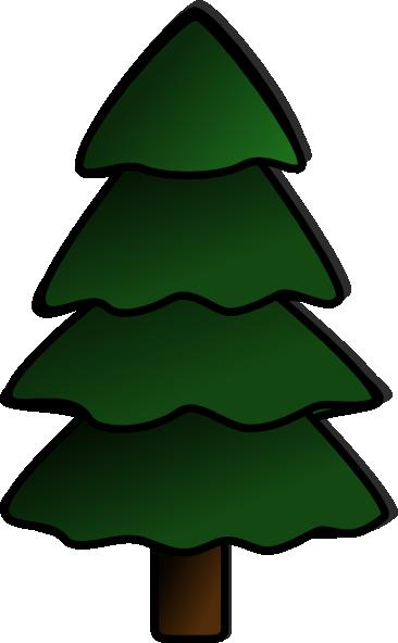 Cedar clipart #8, Download drawings