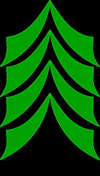 Cedar clipart #4, Download drawings