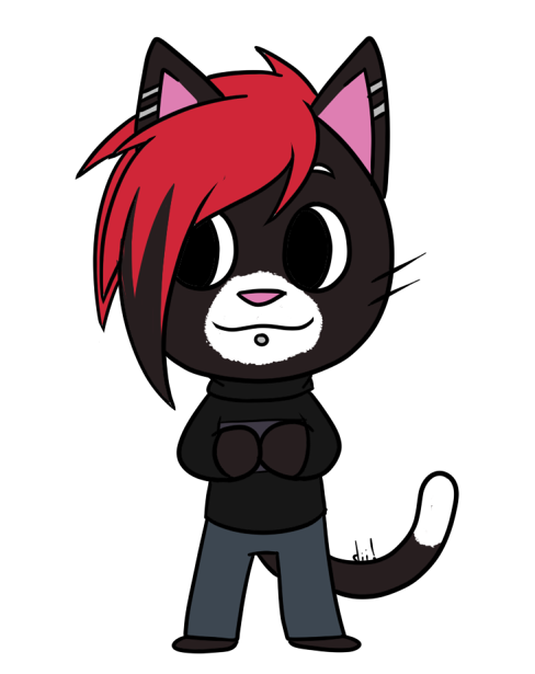 Celldweller clipart #11, Download drawings