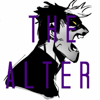 Celldweller clipart #20, Download drawings