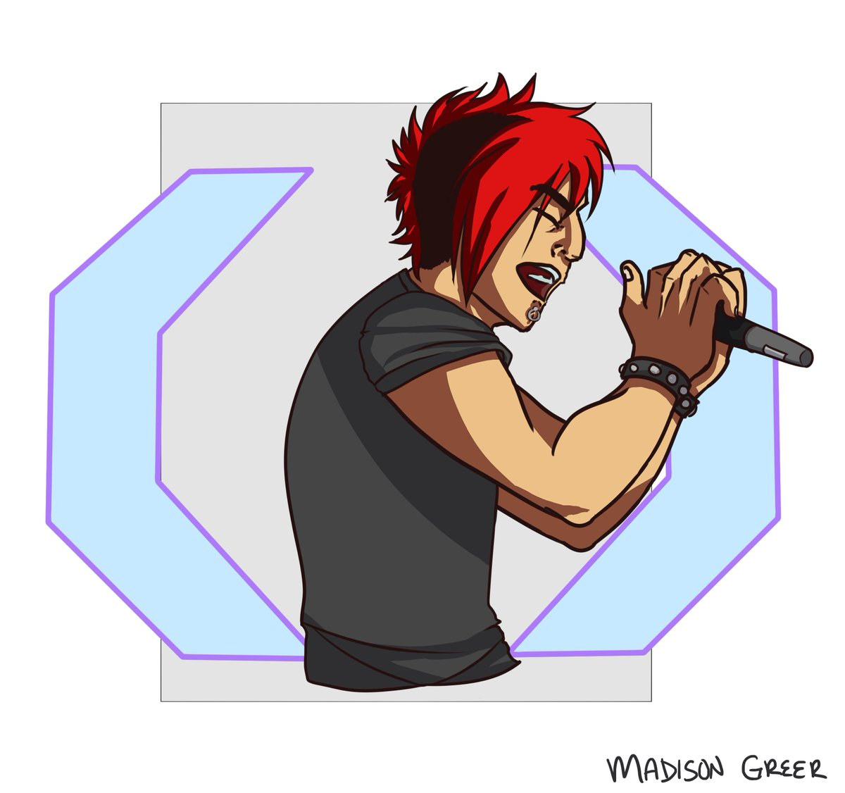 Celldweller clipart #4, Download drawings