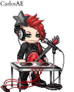 Celldweller clipart #7, Download drawings