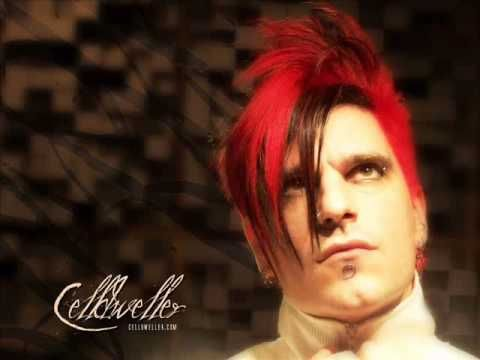 Celldweller coloring #20, Download drawings