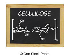 Cellulose clipart #20, Download drawings