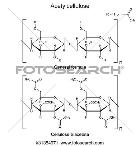 Cellulose clipart #3, Download drawings
